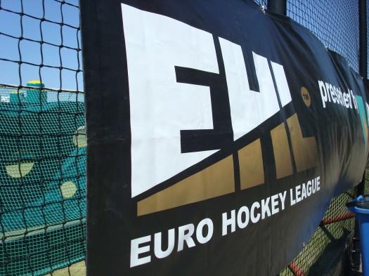 EHL © Hockeybelgium