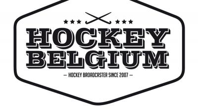 hockeybelgium-default